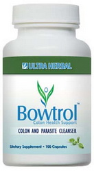 Learn more about Bowtrol