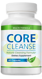 Learn more about Core Cleanse